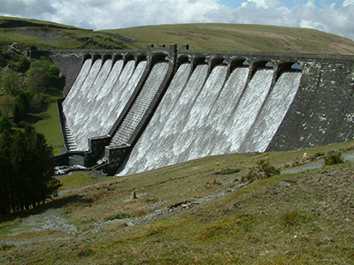 https://www.elanvalley.org.uk/sites/default/files/fileman/claerwen.png