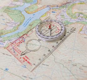 Beginners Navigation Workshop