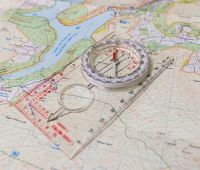 Beginners navigation 29th April 2019